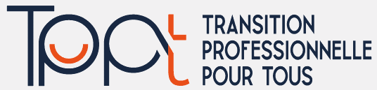 Centre de formation transition professionnel pour tous bourg peronnas