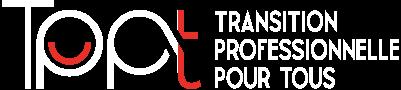 Transition Professionnelle Pour tous